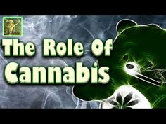 Abraham Hicks ~ Role of Cannabis 420 ~ No ads during video☑️ - YouTube