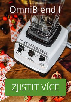 Recepty - Love of Raw Home Appliances, Home Electronics, Kitchen Appliances, House Appliances