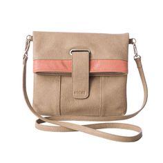 Reed Hip Bag #michefashion #fashion #handbags
