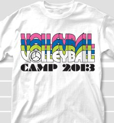 Volleyball Camp T Shirt Designs - Cool Custom Volleyball Camp T Shirts. FREE Shipping Custom Volleyball Shirt Designs - Volleyball Camp T-Shirts Volleyball Shirt Designs, Volleyball Shirts, Famous Letters, Volleyball Tournaments, Printed Sweatshirts, Custom Shirts, T Shirts For Women, Clinic, Mens Tops