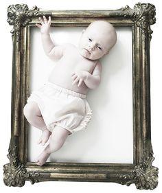 Our precious Josefine Photographs, Frame, Decor, Decorating, Fotografie, Inredning, Frames, Interior Decorating, Deck