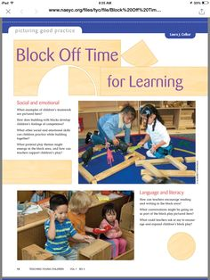 Picturing good practice part one Play Based Learning, Learning Through Play, Early Learning, Learning Activities, Kids Learning, Preschool Poems, Preschool Literacy, Eylf Learning Outcomes, Learning Stories Examples