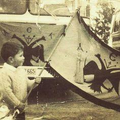 #ΜΟΝΟ_ΑΕΚ #απο_μικρο_παιδακι_εσένα_αγαπω_καψουρης_από_τοτε_και_θαμαι_οσο_ζω First Love, Football, Wallpapers, The Originals, Painting, Life, Art, Athens, Soccer