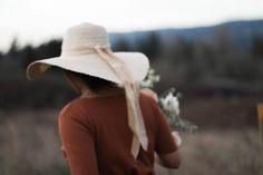 Portland Florist | Humble Beginnings