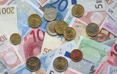 Costi dei fondi comuni