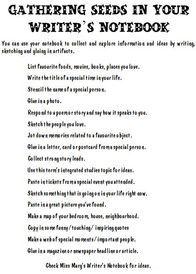 wcu essay prompt