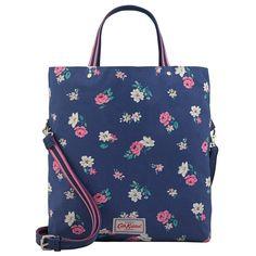 Brooke Rosebud Reversible Cross Body Bag | New In Bags | CathKidston