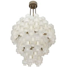 1000 images about eco friendly chandelier and pendant lighting on ecofirstartcom on pinterest chandeliers pendant lights and tord boontje chandelier pendant lighting