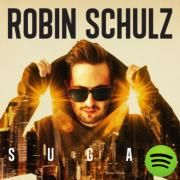 4 Life (feat. Graham Candy), a song by Robin Schulz, Graham Candy on Spotify