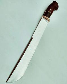 Blade for sembelih