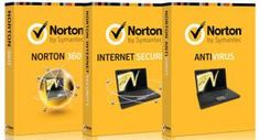 Through Norton Antivirus online account you can get to know about the newest Norton software updates enter the product key data backups and updates and manage your subscription details access online structures and services provided by the organization and can download Norton software also. Norton Antivirus is first invented and delivered by the Symantec Corporation  fromhttp://www.yourlifecover.net/www-mynortonaccount-com-norton-antivirus-online-account/