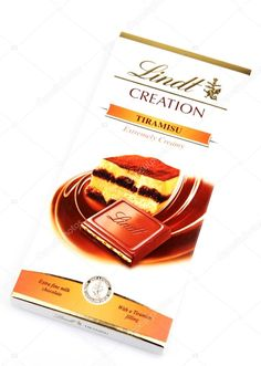 AYTOS, BULGARIA - MAY 10, 2014: Lindt Swiss milk chocolate. Lind - Stock , #AFF, #Lindt, #AYTOS, #BULGARIA, #Lind #AD Toblerone, Bulgaria, Motion Graphics, Diva, Snacks, Chocolate, Sweet, Food, Gourmet