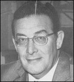 Présentateur du journal télévisé pendant près de 20 ans, commentateur-clé des grands événements et co-animateur des jeux Intervilles.