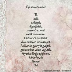 Papira emlékezem! ❤️ Qoutes, Life Quotes, Idioms, Winter Christmas, Happy New Year, Diy And Crafts, Inspirational Quotes, Thoughts, Writing