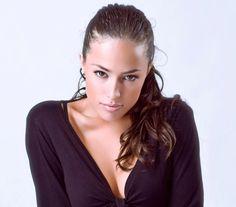 Sara Begic