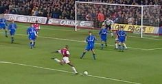 Later on Sunday - Arsenal v Manchester United  Another classic awaits...?