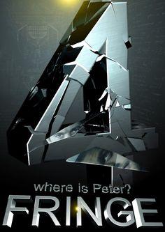 مسلسل Fringe الموسم الرابع كامل مترجم مشاهدة اون لاين و تحميل  2f65245e2dca923663edb944bcac1ad6