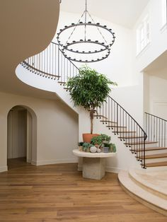 594 best staircase images in 2019 modern stairs staircase design rh pinterest com