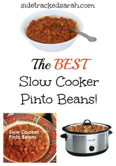 crockpot slow cooker garlic lime chicken week 6 freezer to slow cooker ...