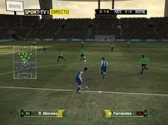 sport-tv live online Portuguese