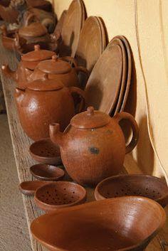 Victoria's Kitchen, Kitchen Items, Kitchen Utensils, Salvadoran Food, Organic Restaurant, Ancient Vikings, Cooking Equipment, Oven Cooking, Updated Kitchen