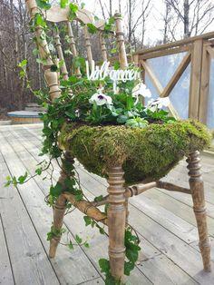Plantation-chair (Facebook)