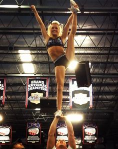 why was i not born jamie andries