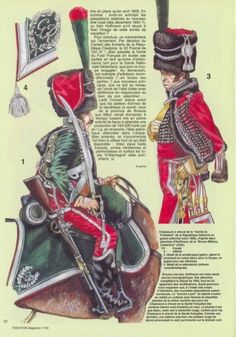 French Pictures, War Of 1812, French Army, Napoleonic Wars, Superhero, Naples, Fictional Characters, Revolution, Hunters