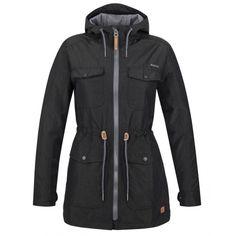 FAZETKA dámská sportovní bunda Raincoat, Jackets, Fashion, Rain Jacket, Down Jackets, Moda, Fashion Styles, Fashion Illustrations