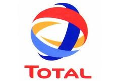 Swot and pest analysis: Total Kenya Limited is involved in the marketing of petroleum products in Kenya. Its various products include leaded petroleum, Pestle Analysis, Energy Companies, Oil Companies, Leaf Logo, Logo Images, Oil And Gas, Logos, How To Memorize Things, Logo Design