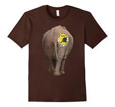 Men's Brewtiful Elephant Fan East Africa Tusker Beer Logo... https://www.amazon.com/dp/B01KSDRZQU/ref=cm_sw_r_pi_dp_x_spJUxbE33KM12