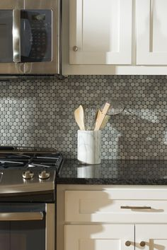 kitchen cabinets pittsburgh sink drain size transitional black & white by blankspace llc ...