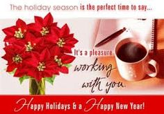 [Xmas] Merry Christmas 2015 Wishes for Boss, Merry Christmas Messages for Boss, Merry Christmas Wishes for Office Colleagues, Merry Christmas Quotes for Employees