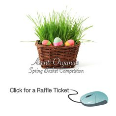 Raffle Tickets, Organic Skin Care, Wicker Baskets, Competition, Picnic, Skincare, Spring, Shop, Beauty