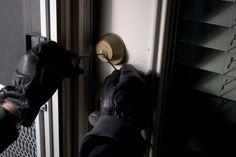 FBI crime data lists the number of all crimes in Massachusetts communities.