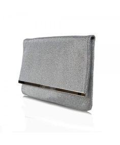 617b83ad6517 278 Best Bridal Handbags images
