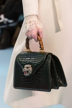 d2f33f7a53b 160 Best We LOV Gucci images in 2019
