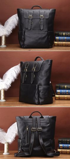 Briefcase For Men, Mens Essentials, Travel Backpack, Pocket Square, Backpacks, Wallet, Sunglasses, Leather, Accessories