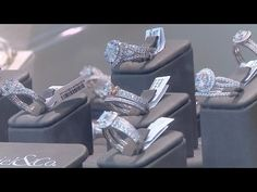Tricks of the Trade: Jewelers