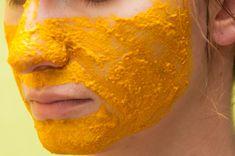 Hardianti Information: Cara Membuat Masker Kunyit Untuk Memutihkan Wajah Scar Removal Cream, Hair Removal, Whitening Face Mask, Leg Hair, Unwanted Hair, Hindus, Fair Skin, Facial Hair, Cellulite