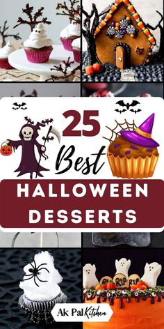 Halloween Themed Food, Halloween Desserts, Halloween Cakes, Holiday Desserts, Easy Halloween, Holiday Baking, Holiday Treats, Halloween Treats, Holiday Fun
