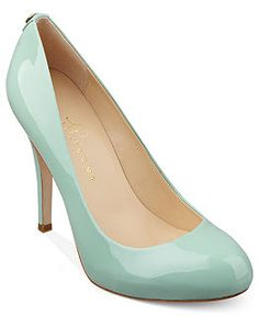 Ivanka Trump Shoes - Macy's