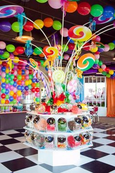 amazing sweet shop - Google Search