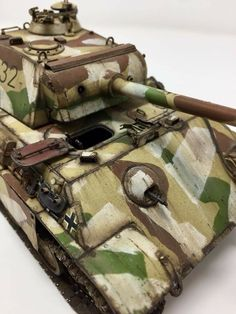 Ausf G Late Production German WWII Kit No. 6268 with tracks and Kit 35001 photo etch fenders and detailing. Tank Armor, Model Tanks, Military Modelling, Toyota Trucks, Military Diorama, Ww2 Tanks, Model Ships, Armored Vehicles, Model Building