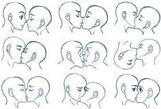 ~Kiss ~Kiss ~Kiss❤❤
