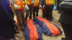 Two remaining bodies recovered from Helicopter Crash Site - Folasworld