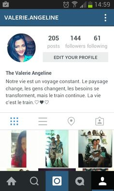 Follow me on instagram :) #life#photos#family#friends#boyfriend#quote#travel#Mauritius#island#food#quote