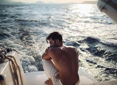 Toni Mahfud, Ocean Blue Eyes, Rosemary Beach, Beach Shoot, Comparing Yourself To Others, Male Models, Gentleman, Bikinis, Swimwear