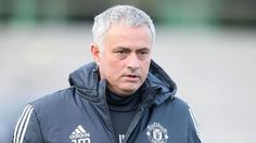 Matic doubt for Arsenal; Bailly, Jones out http://www.espn.co.uk/football/manchester-united/story/3292171/nemanja-matic-doubtful-for-arsenal-game;-eric-bailly-and-phil-jones-out?utm_content=buffer0c7d1&utm_medium=social&utm_source=pinterest.com&utm_campaign=buffer