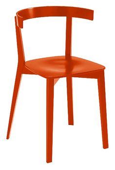 dwr chairs
